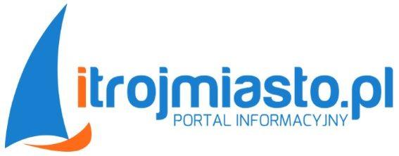 Portal Informacyjny Trójmiasto