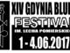 Gdynia Blues Festival